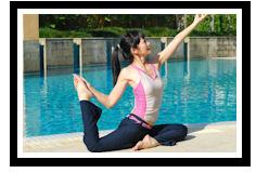 Cocoon Yoga Yoga Playground Cocoon Story